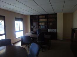 Oficina en alquiler en Alfalfa en Sevilla - 57008686
