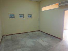 Oficina en alquiler en Museo en Sevilla - 58376796