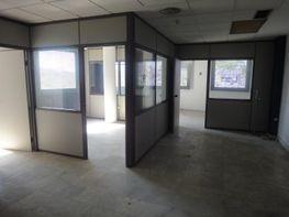 Detalles - Oficina en alquiler en Este - Alcosa - Torreblanca en Sevilla - 92760029