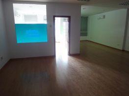 Oficina en alquiler en Encarnación-Regina en Sevilla - 366805368