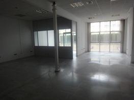 Detalles - Oficina en alquiler en Este - Alcosa - Torreblanca en Sevilla - 123181620