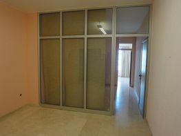 Detalles - Oficina en alquiler en Alfalfa en Sevilla - 126190805