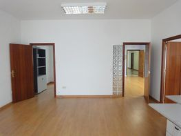 Detalles - Oficina en alquiler en Alfalfa en Sevilla - 211586895