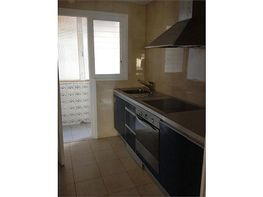 Wohnung in verkauf in calle Francés Layret, La Cogullada in Terrassa - 372919091