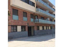 Wohnung in verkauf in calle Fatima, Can Roca in Terrassa - 404890250