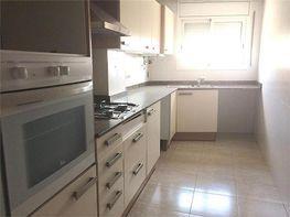 Wohnung in verkauf in calle Castellar, Sant Pere (nord) in Terrassa - 404890280