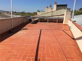 Pis en venda carrer Adra, Poble Nou-Zona Esportiva a Terrassa - 348152522