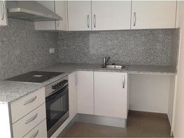 Wohnung in verkauf in calle Sant Crispi, Ca n'Anglada in Terrassa - 404890481