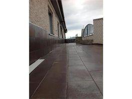 Dachwohnung in verkauf in calle Pintor Vancells, Poble Nou-Zona Esportiva in Terrassa - 404890508