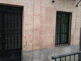 Piso en venta en calle Arroyo de Santo Domingo, Centro en Salamanca