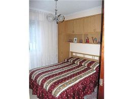 Flat for sale in calle Fuente de la Salud, Tejares in Salamanca - 223883894