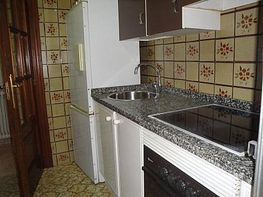 Flat for sale in calle Gerardo Gombau, San Jose in Salamanca - 224260060