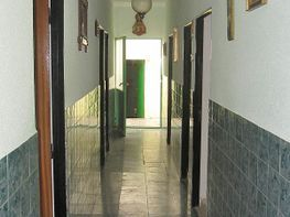 Flat for sale in calle Serrana, Navalmoral de Béjar - 225453196
