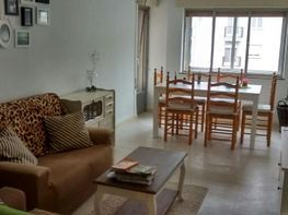 Flat for sale in calle Nava del Rey, El Rollo in Salamanca - 226253111