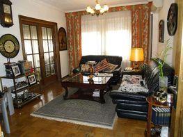 Wohnung in verkauf in Centro in Albacete - 137958937