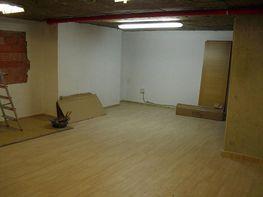 Oficina - Local en alquiler en Fatima en Albacete - 220424847