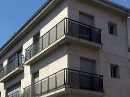 Fachada - Edificio en venta en calle Sant Pau, Centre en Badalona - 316019350