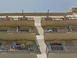 Fachada - Edificio en venta en carretera La Bordeta, Hostafrancs en Barcelona - 328007457