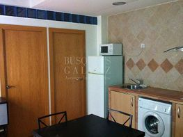 Salón - Edificio en venta en calle Almirall Cervera, La Barceloneta en Barcelona - 347933990
