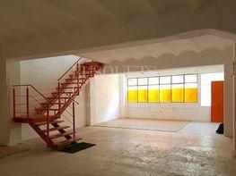 Despacho - Edificio en venta en calle Nicaragua, Les corts en Barcelona - 332692490