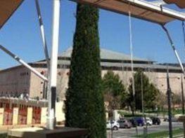 Dúplex en alquiler en Zaidín en Granada