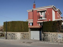 Casa en venta en Gójar