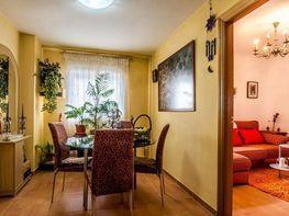 Casa en venta en Santa Fe