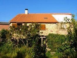 Casa rural en venda calle Xxxxxx, Cee - 12818173