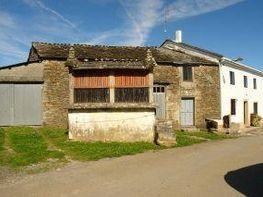 Casa rural en venda calle , Xermade - 20899575