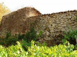 Casa en venda calle , Chantada - 20899599