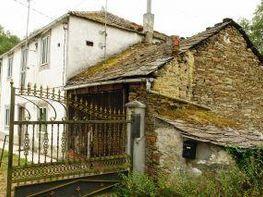 Casa rural en venda calle , Outeiro de Rei - 20899822