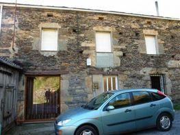 Casa en venda calle Xxx, Ribeira de Piquín - 22633228