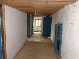 Casa rural en venda calle Xxxxxx, Barreiros - 12368173