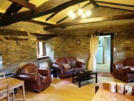 Casa rural en venda calle Xxx, Pontenova (A) - 12368374