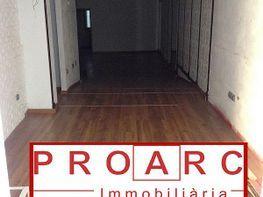 Local comercial en alquiler en calle Comercial, Centre Vila en Vilafranca del Penedès - 345967556