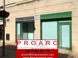 Local en alquiler en calle Tfoix, Les Clotes en Vilafranca del Penedès - 398176867