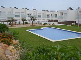 Casa en lloguer carrer De Les Sinies, Altafulla - 44666980