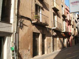 Casa en venda carrer Sant Bernat, Centre Vila a Vilafranca del Penedès - 120827230