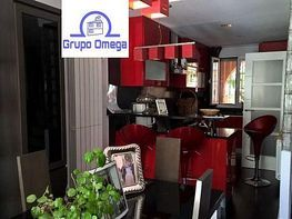 Foto - Chalet en venta en calle Cabañas de la Sagra, Cabañas de la Sagra - 383456003
