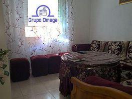 Foto - Piso en alquiler en calle Centro, Cobeja - 383456090
