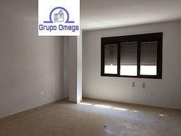 pisos alquiler yuncos grupo omega