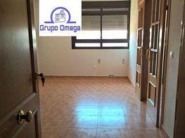 Foto - Dúplex en alquiler en calle Centro, Numancia de la Sagra - 383456756