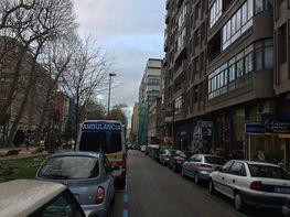 Local comercial en alquiler en calle Vargas, Cuatro Caminos en Santander - 415861547
