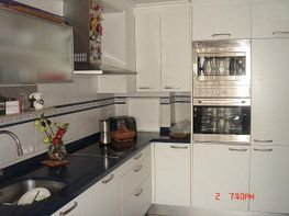 Flat for sale in calle Luis Vicente de Velasco, Santander - 138406331