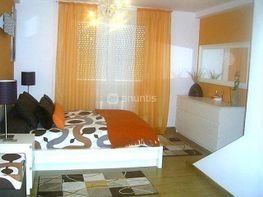 Flat for sale in calle Aurelio Diez, Renedo de Pielagos - 301350422