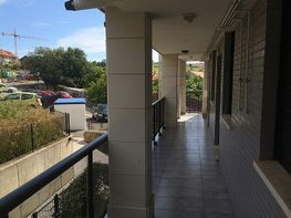Flat for sale in calle Las Mazas, Miengo - 138540191