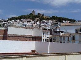 Apartamento en venta en calle ****, El Carmen en Vélez-Málaga