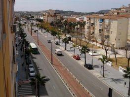 Pis en venda calle Avda Vivar Tellez, Vélez-Málaga - 25742005
