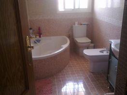 Casa adossada en venda calle No Lo Se, Almayate Bajo - 25750559