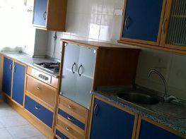 Casa en venda calle *****, Vélez-Málaga - 25750974